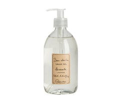 Lothantique Lavender Shower Gel - 500ml