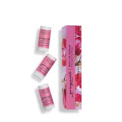 Mangiacotti Pomegranate Mini Lip Repair