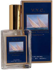 Vintage Yachting Company Cologne - Hampton Court Essential Luxuries