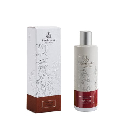 Carthusia Corallium Body Lotion