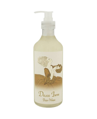 La Bouquetiere Delice Infini Body Wash
