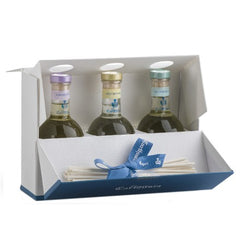 Carthusia Home Diffuser Set