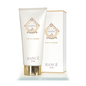 Rancé Eugenie Bath & Shower Gel