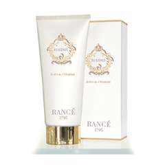 Rance Eugenie Bath & Shower Gel