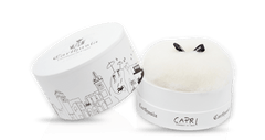 Carthusia Capri Forget Me Not Dusting  Powder
