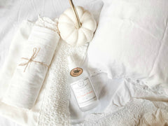 Z&Co. Hey There Pumpkin Farmhouse Collection Room/Linen Spray