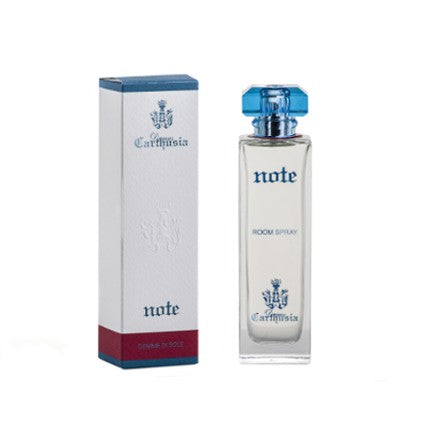 Carthusia Gemme di Sole Note (Room Spray)