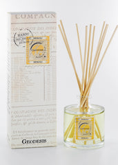 Geodesis Neroli Ambiance Reed Diffuser