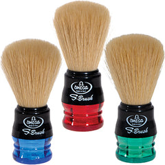 Shaving Brush - Animal Friendly Synthetic Fiber