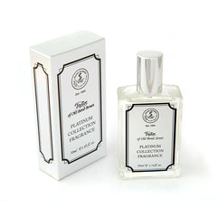 Taylor of Old Bond Street Platinum Cologne