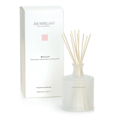 Archipelago Wailea Excursion Reed Diffuser