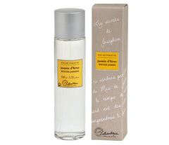 Lothantique The Secrets of Josephine Winter Jasmine Eau de Toilette
