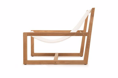 Hollywood Wood Chair