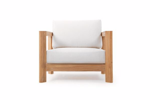 Ora Arm Chair