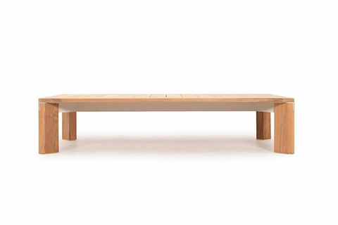 Ora Coffee Table