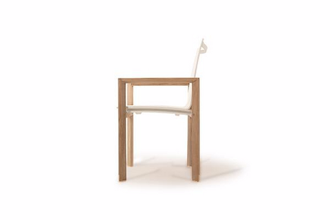 Ora Dining Chair