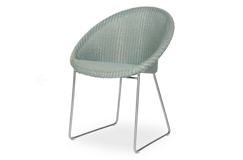 Harbour Weave Dining Chair