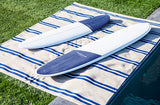 Camp Cove Rug Indoor/Outdoor