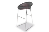 Bronte Counter Stool