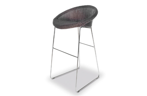 Harbour Weave Counter Stool