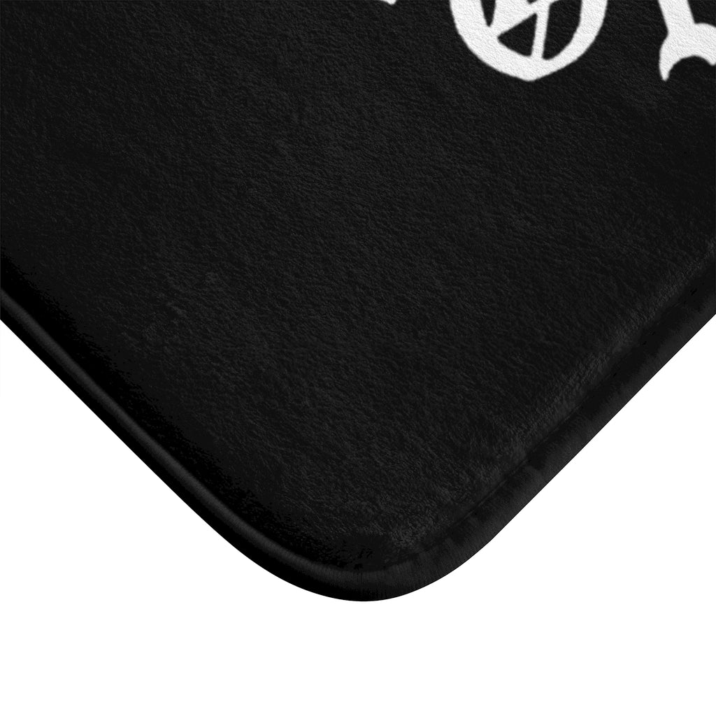 Everlasting Anti-Slip Bath Mat