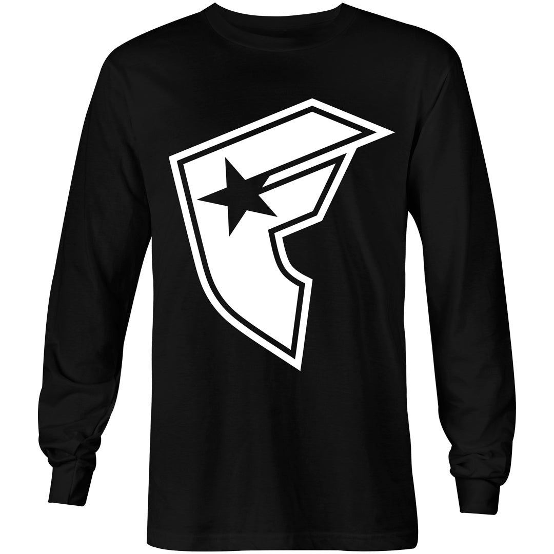 BOH 99 Long Sleeve Tee