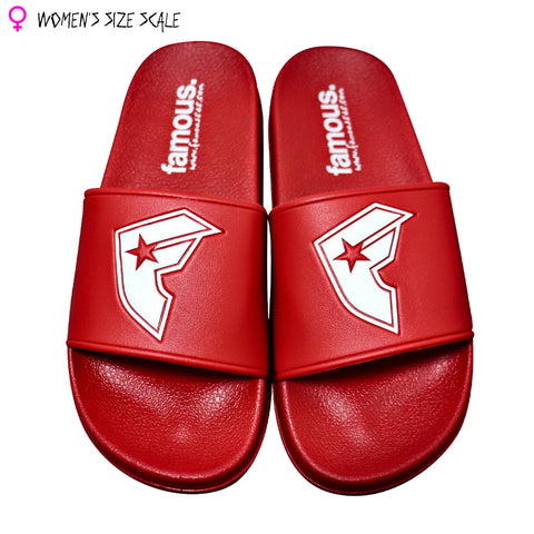 Icon BOH Women's Slides