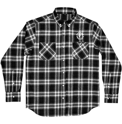 Everlasting Flannel