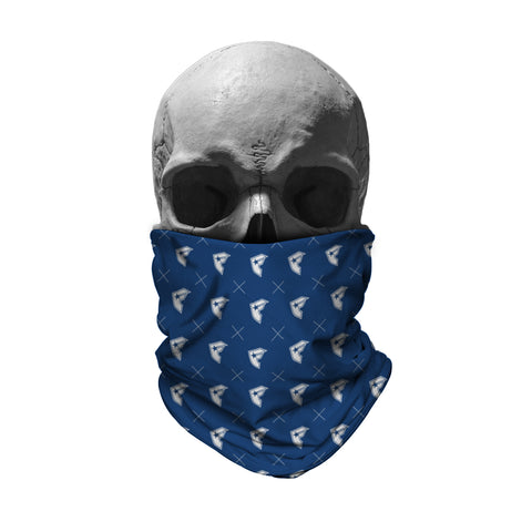 Gen-X Neck Gaiter LA Edition