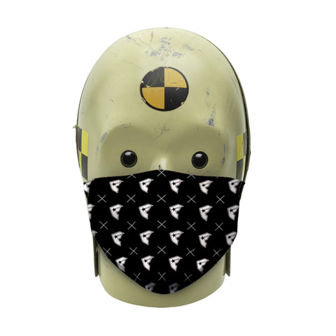 Gen-X Face Mask