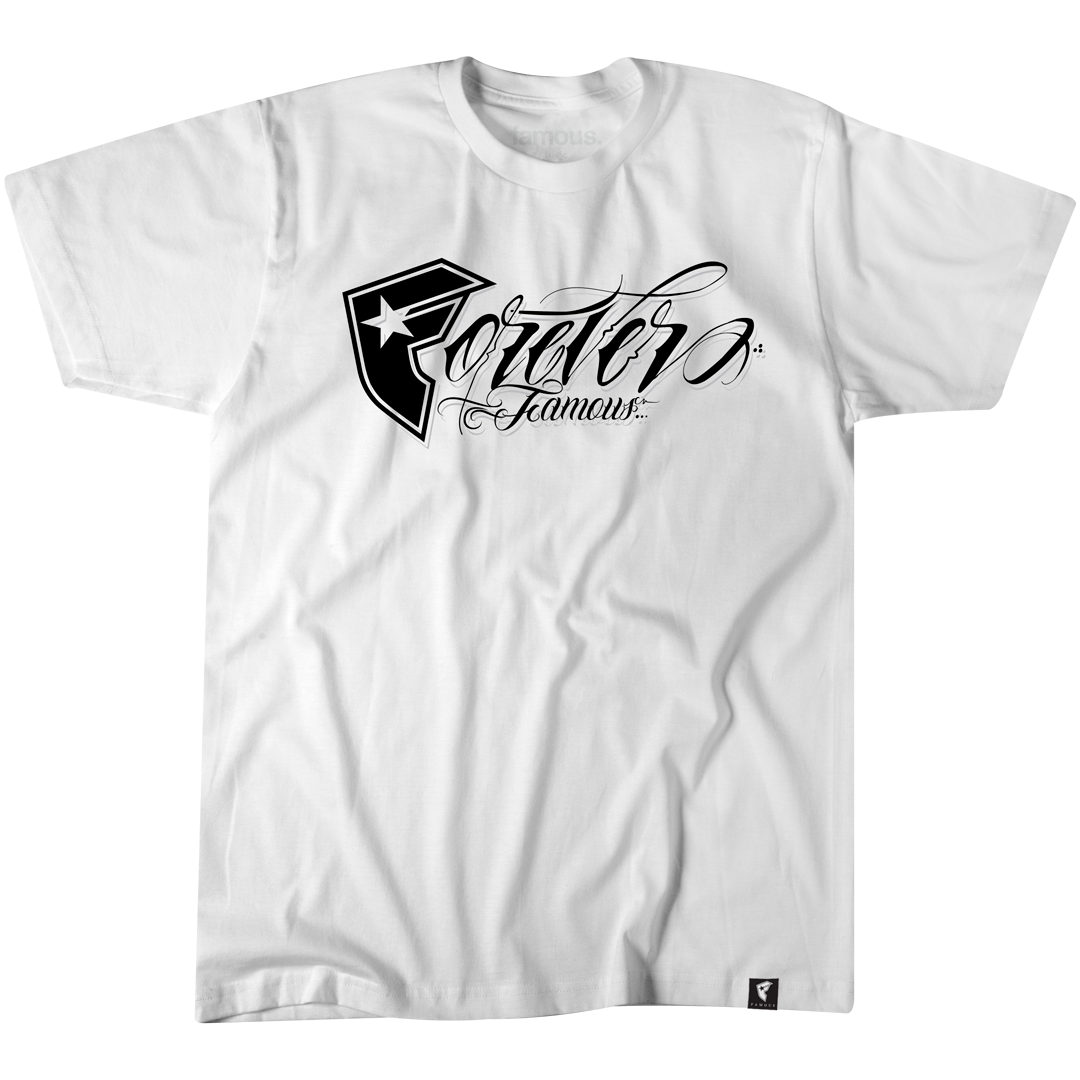 Forever Tee