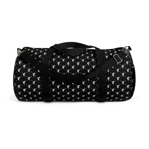 New Gen Duffle Bag
