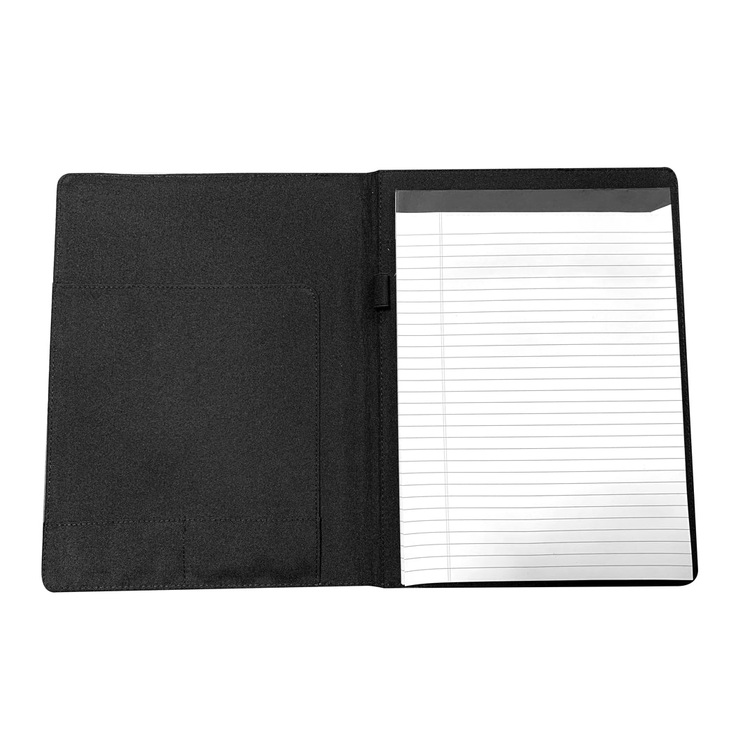 New Gen-X Large notebook