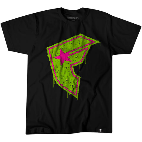 Slime BOH Youth Tee