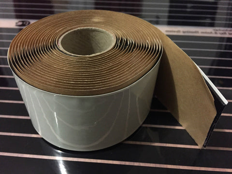 Insulation Tape for clamp connectors