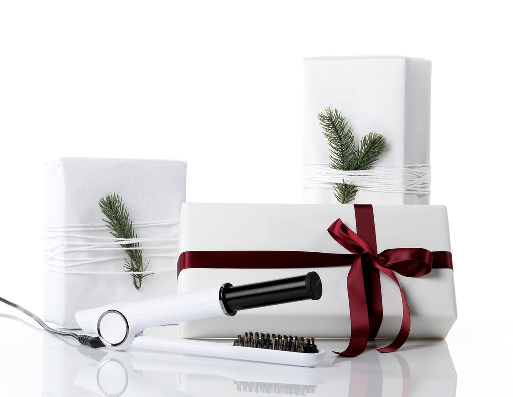 WHAT TOOLS TO GIFT THIS CHRISTMAS