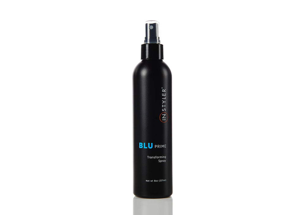 PRIME Transforming Spray - 8oz