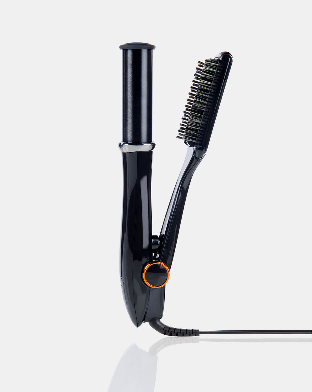 "InStyler Max 1 1/4"" Rotating Iron"