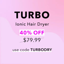 Turbo Holiday Deal 40% off 11/21