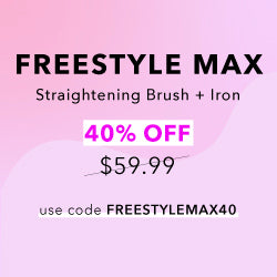 Freestyle Max 40% off 11/24