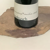 2008 CLEMENS BUSCH Pünderich Marienburg, Riesling Auslese Goldkapsel Auction 375 ml