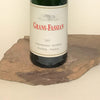 2003 GRANS-FASSIAN Trittenheim Apotheke, Riesling Auslese Goldkapsel Auction 375 ml