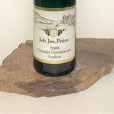 2008 JOH. JOS. PRÜM Graach Himmelreich, Riesling Auslese Goldkapsel Auction 375 ml