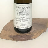 2006 KEES-KIEREN Graach Domprobst, Riesling Auslese *** Auction 375 ml