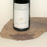 2004 KNEBEL Winningen Röttgen, Riesling Auslese Auction 375 ml