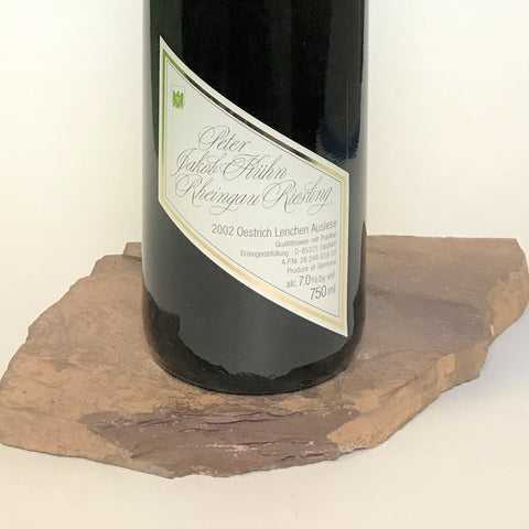 2006 DR. CRUSIUS Norheim Kirschheck, Riesling Beerenauslese Auction 500 ml