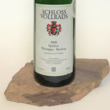 2008 SCHLOSS VOLLRADS Riesling Spätlese Goldkapsel Auction