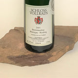 2003 SCHLOSS VOLLRADS Riesling Beerenauslese **** Goldkapsel Auction 375 ml