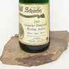 2005 WILLI SCHAEFER Graach Domprobst, Riesling Auslese Goldkapsel Auction 375 ml