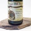 1994 WILLI SCHAEFER Graach Domprobst, Riesling Beerenauslese